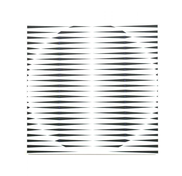 Eder Christian -circle-artwork