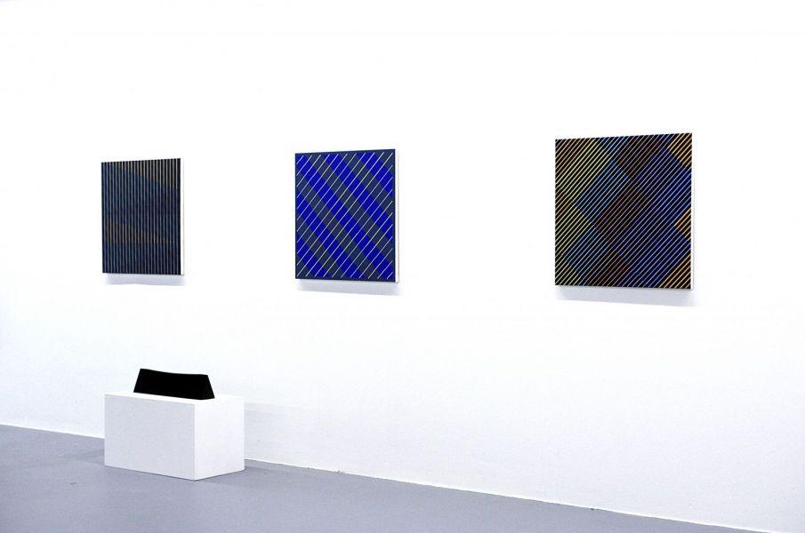 Linz-Ausstellungen-Galerie Brunnhofer