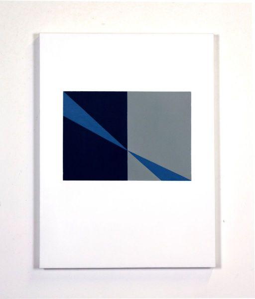 malerei-artworks-abstraktionen-eder-2018
