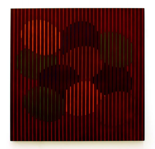 Ovalformation-artwork-eder
