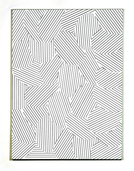 manhattan-series-eder-arworks-space-painting