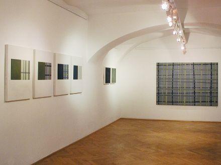 österreichisches kulturforum bratislavea-eder-painting