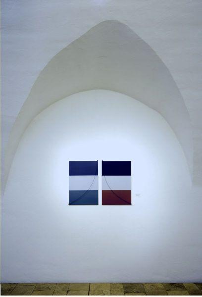 christian eder-exhibiton-stadtmuseum bruneck