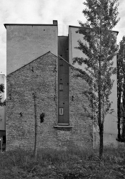 Schichtung-architekturfotografie