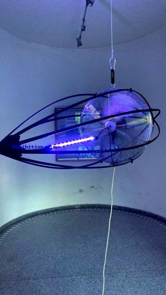 lichtobjekt-led-rotor-holzspanten