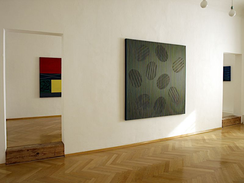 Graz-Ausstellung-Kulturzentrum bei den Minoriten