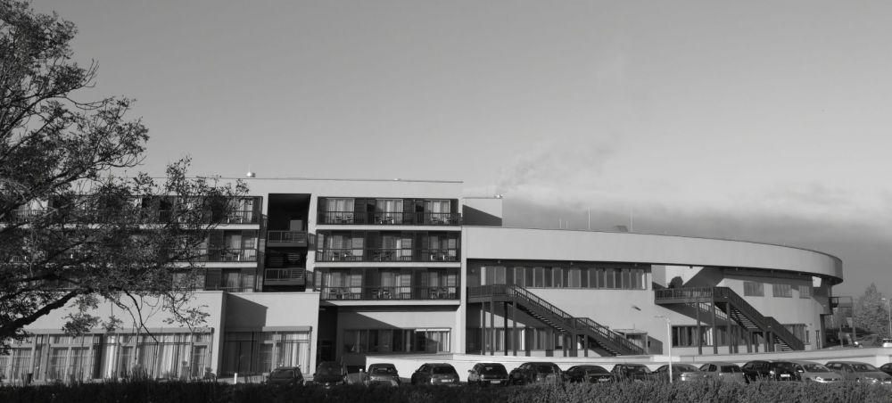 St. Martins, Frauenkirchen, Burgenland-photographic diary-architectures-eder
