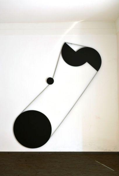 eder-object-artworks-paintings