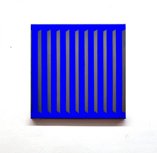blue-christian eder-artworks