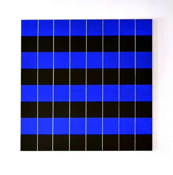 blue-eder-painting-artworks