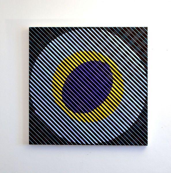 eder-painting-malerei-art