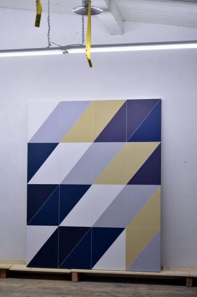 illmitz-atelier-christian eder painting