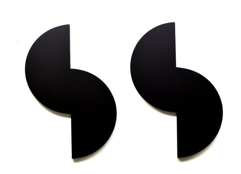 painting-black-eder