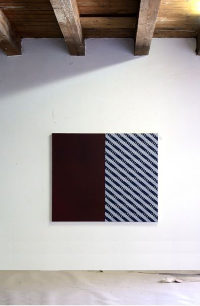 eder-art-studio-painting-artworks