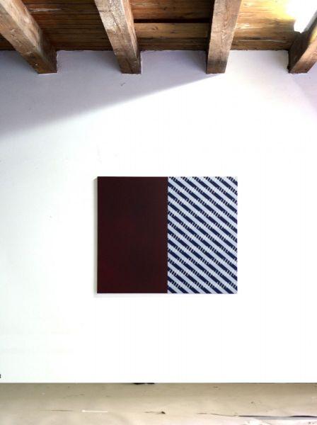 studio illmitz-christian eder-dual color system-work