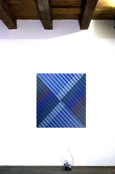 illmitz-studio view-eder-fine arts-painting-artwork