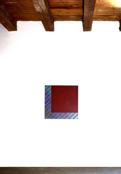 atelier illmitz-red-fine art-eder-studio illmitz