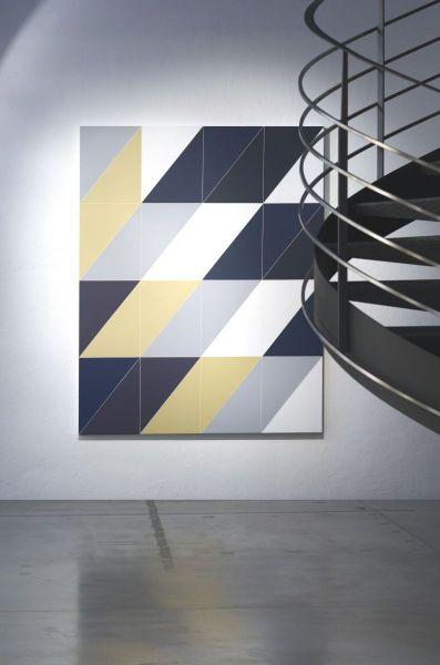 werke-bilder-christian eder-ausstellung-stadtmuseum bruneck