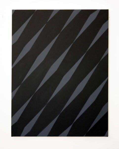 eder-diagonalordnung