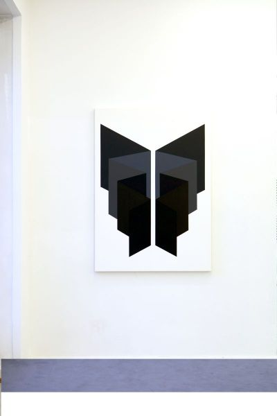 faltung-eder-artwork