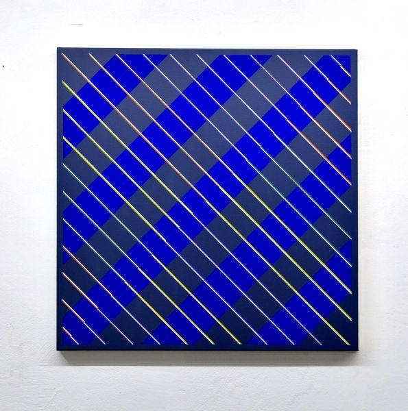 blue-eder painting-art-vienna