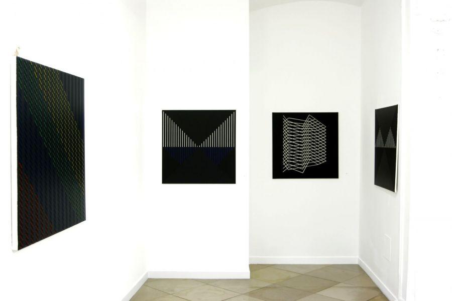 eder-galerie artmark-ausstellungsansicht