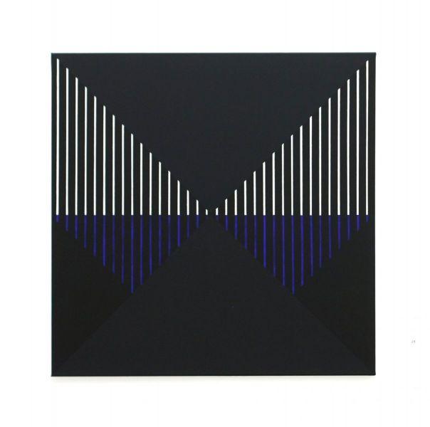 eder art-parallel-vienna