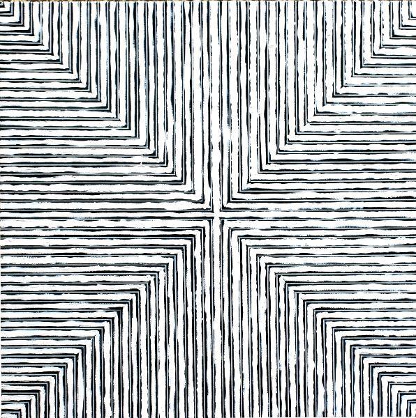 Malerei, Artworks, Abstraktionen, Wien, Vienna, Christian Eder, Kunst, Künstler, Art, Artworks, Painting, geometrisch-abstrakt