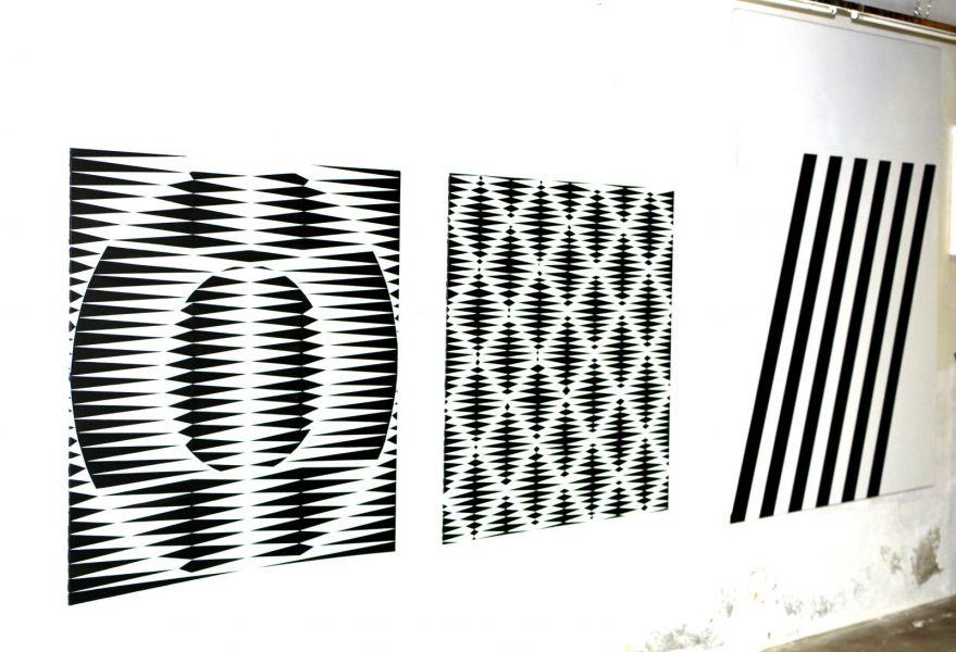 studio view-artwork-eder-illmitz
