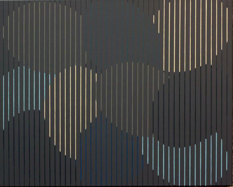 eder-art-abstraction
