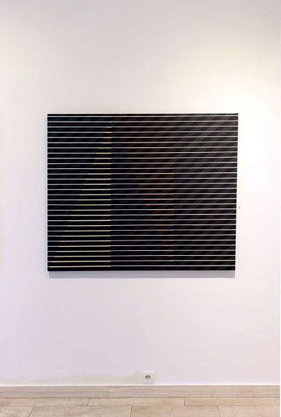 work-ausstellung-galerie leonhard