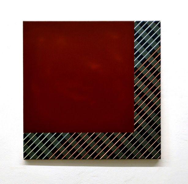 red-eder-painting-vienna