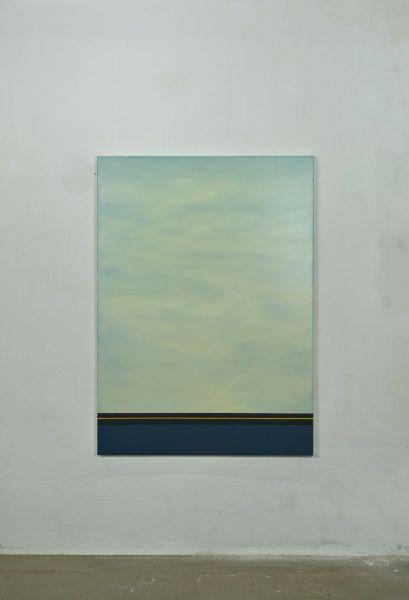 Illmitz-Horizont-Atelier Christian Eder