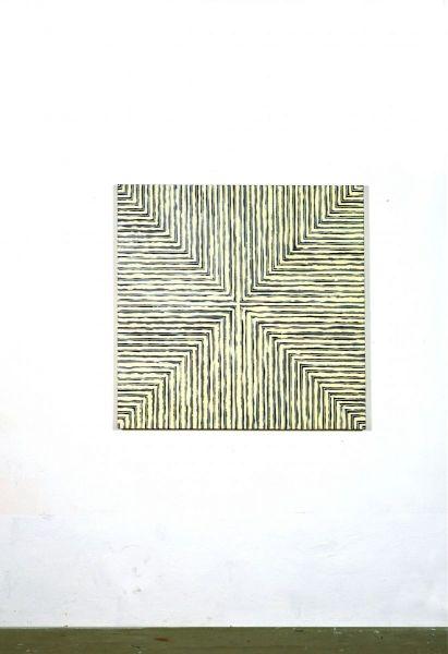 Zentrale Formation-Studio Christian Eder
