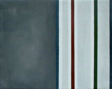 grey, red and green-eder-art