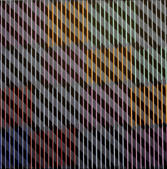 eder-atelier vienna-abstraktion