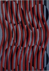 red waves-eder-works