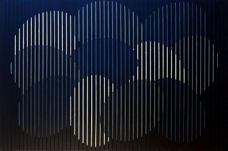 ovalformation-werke-bilder-eder
