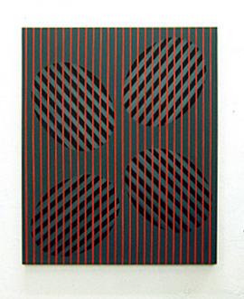 red lines-eder-artwork