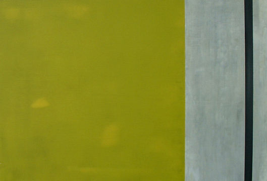 yellow-dual-color-system-eder-art