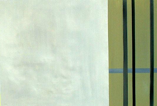 white-dual color-system-eder-art