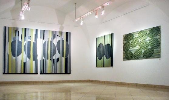 Ausstellung-Österreichische Kulturforum Bratislava