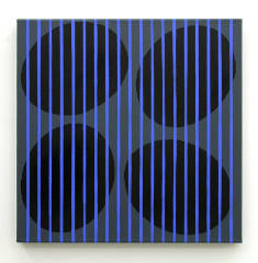 painting-bilder-2006