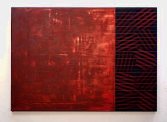 red-eder artwork