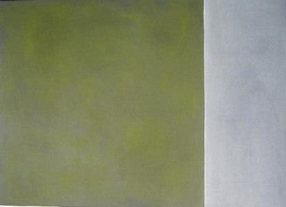 green near grey-eder