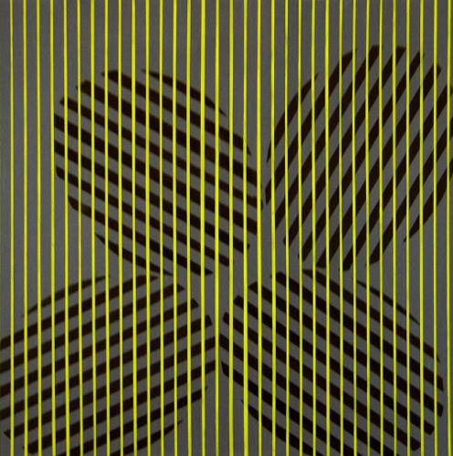 eder-art-strings