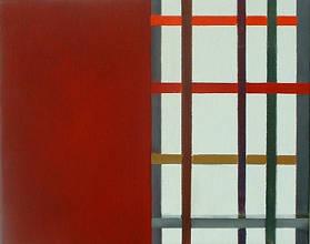 eder-artwork-dual color system