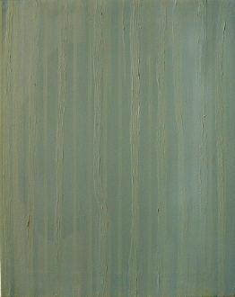 vertikalstruktur-painting on canvas