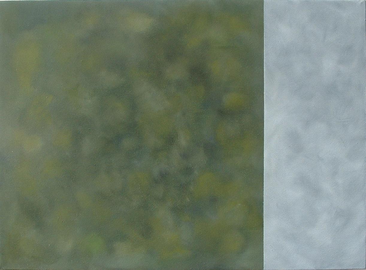 eder-artwork