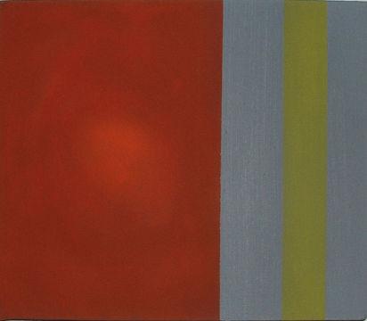 red-painting-bilder 2004-artworks